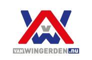 Van Wingerden